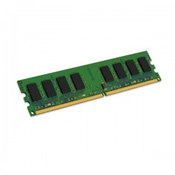 Used RAM Samsung DDR2 1GB PC5300